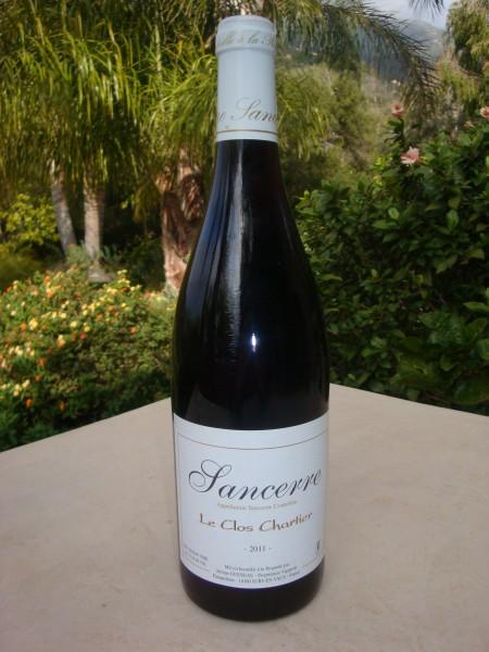 wine 7 015