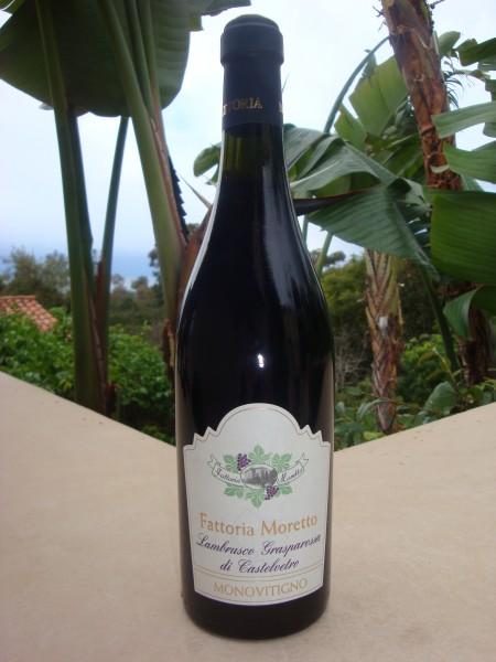 wine 8 035