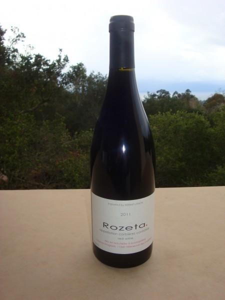 wine 8 068
