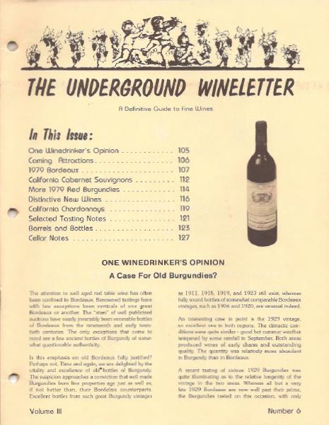 UWL-JunJul1982Cover