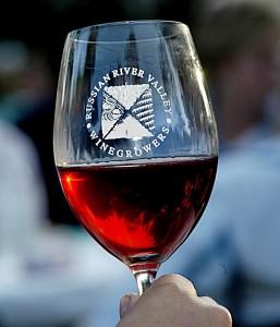 grape to glass rrv