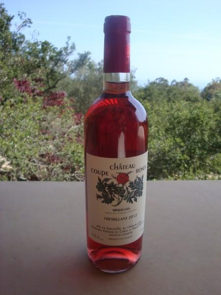 wine 1 016
