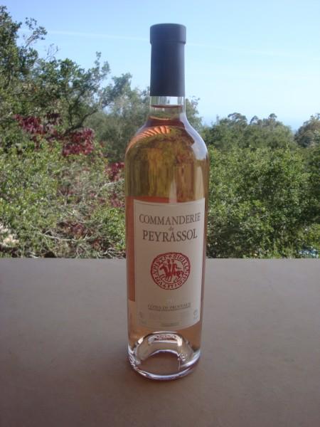 wine 1 025