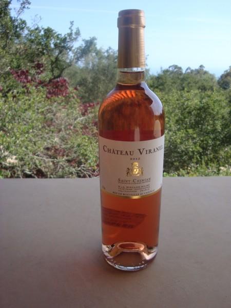 wine 1 031