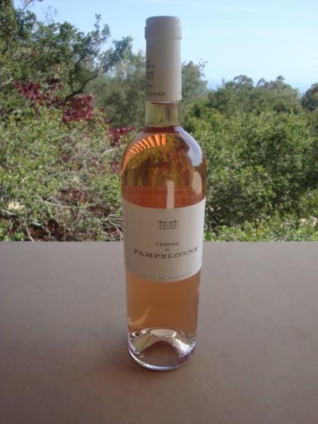 wine 1 055