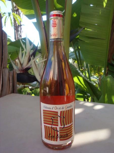 wine 1 110