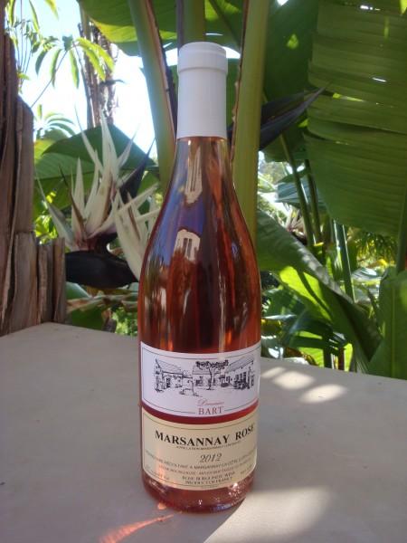 wine 1 115