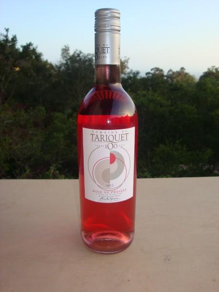 wine 23 009