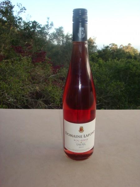 wine 24 003