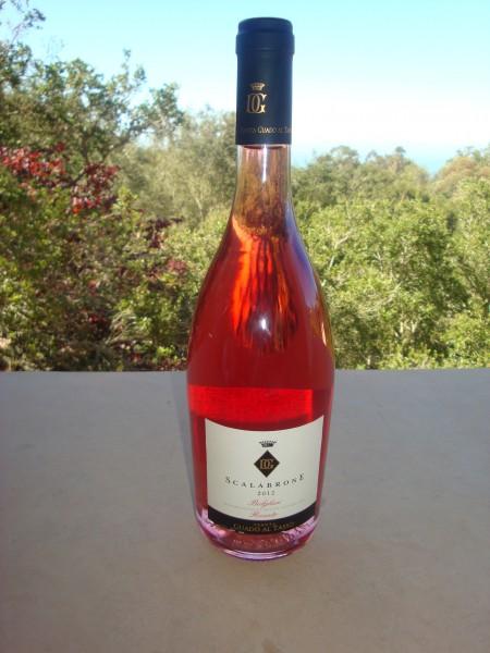 wine 3 048