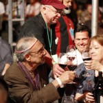 CF 2013 wine auction 2
