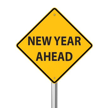 new-year ahead