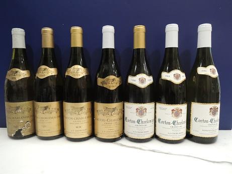 Photo 3 Brincko bottles