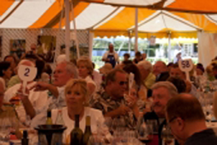 central coast wine classic