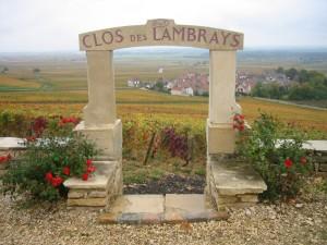Clos_des_Lambrays