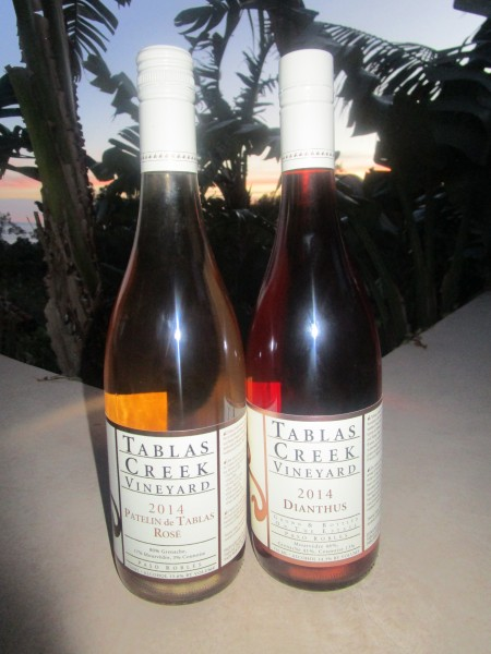 2014 tablas creek rose (2)