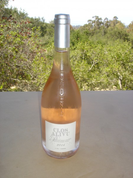 14 corsican rose 1