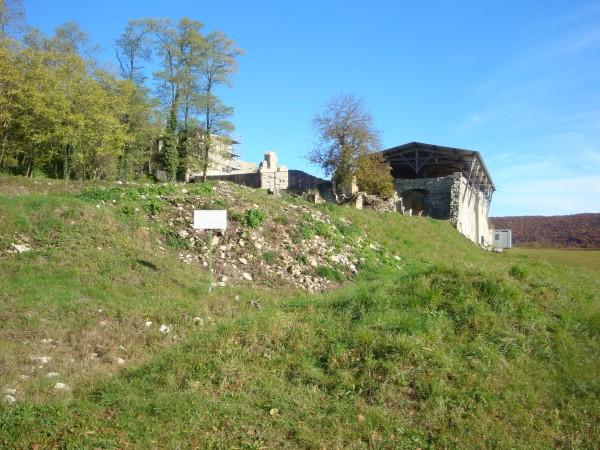 Burgundy 2010 abbey RSV