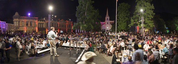 My pictures.CA Winemasters Event Overview