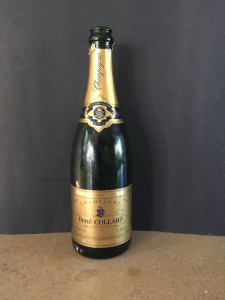 champagne rene collard