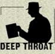 deep throat 2