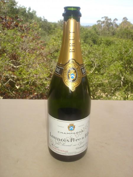 launois champagne